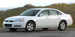 Sutliff Chevrolet | Harrisburg Chevy | Chevy Dealer in PA ...