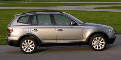 Vehicles Under $9,999 Photo in Warrensville Heights, OH 44128