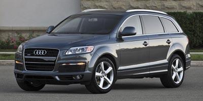 Audi Q Vehicles In Rockville Bethesda Gaithersburg Silver - Audi rockville