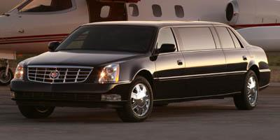 Buick GMC Dealer Queens Astoria Brooklyn NY New Used Buick - Cadillac dealer in queens