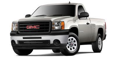 Doug Gray Sayre Ok >> Doug Gray Chevrolet GMC in Sayre, OK | Elk City & Oklahoma City Chevrolet & GMC Source