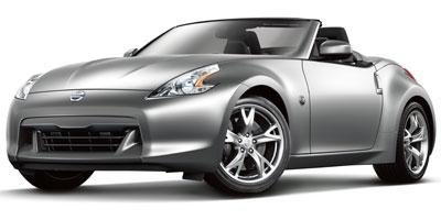 Auto loan calculator with trade in and amount owed 10