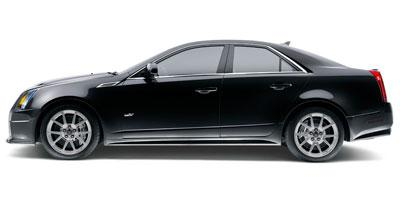 used 2011 cadillac cts v sedan in o 39 fallon il at jack. Cars Review. Best American Auto & Cars Review