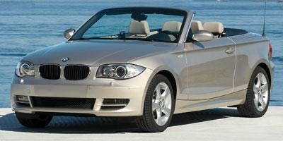 Monroe White BMW I Used Car For Sale M - 2012 bmw 128i convertible