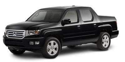 2012 honda ridgeline for sale in morris for Heartland motor company morris mn