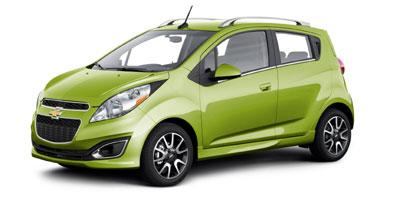 chevrolet spark for sale in east moline kl8cd6s97dc537638 green. Cars Review. Best American Auto & Cars Review