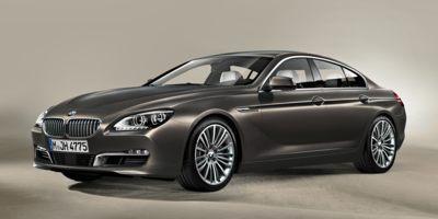 BMW I XDrive For Sale In Decatur WBABCEDZ - 640i bmw 2014