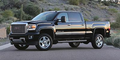 dave used truck smith cab htm crew denali sierra long sale for box gmc