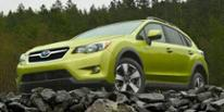 Subaru XV Crosstrek Hybrid for sale in Neenah WI