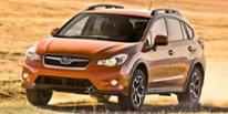 Subaru XV Crosstrek for sale in Neenah WI