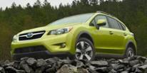 Subaru XV Crosstrek Hybrid for sale in Neenah WI