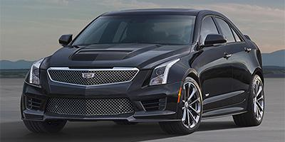 Cadillac Bonus Cash Program Photo in Madison, WI 53713