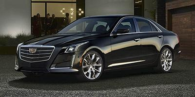 Cadillac Bonus Cash Program Photo in Green Bay, WI 54304