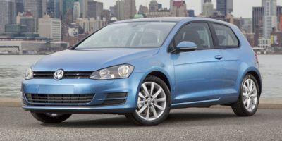 2016 Volkswagen Golf Fort Collins >> 2016 Volkswagen Golf At Ed Carroll Motor Company Fort Collins