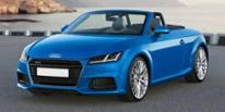 Audi TT Roadster for sale in Neenah WI