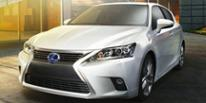 Lexus CT for sale in Neenah WI