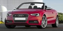 Audi S5 Cabriolet for sale in Neenah WI