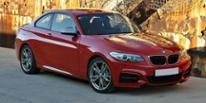 BMW M240i for sale in Neenah WI