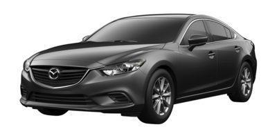 Mazda of Wesley Chapel is a Wesley Chapel Mazda dealer and