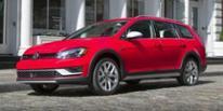 Volkswagen Golf Alltrack for sale in Neenah WI