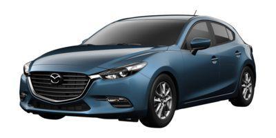Mazda MazdaDoor APR For Months At Bob Halls Mazda - Mazda 0 apr