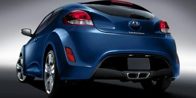 Hyundai Valued Owner Coupon Photo in Longmont, CO 80501