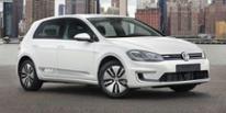 Volkswagen e-Golf for sale in Union City GA