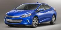 Chevrolet Volt for sale in Detroit MI