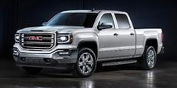 Prince Chevrolet Albany >> Albany - Tifton - Prince Automotive Group - Valdosta - Douglas