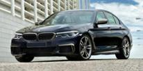 BMW M550i xDrive for sale in Neenah WI