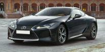 Lexus LC 500 for sale in Neenah WI