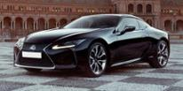 Lexus LC 500h for sale in Neenah WI