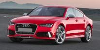 Audi RS 7 for sale in Appleton WI