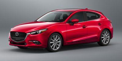 2018 Mazda Mazda3 5-Door at Bergstrom Imports on Victory Lane
