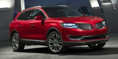 2018 lincoln ivory pearl. interesting ivory 2018 lincoln mkx vehicle photo in neenah wi 54956 for lincoln ivory pearl