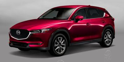 The New Mazda CX In Easton At Young Mazda - Mazda dealerships in maine