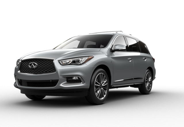 mobile graphite shadow 2016 infiniti qx60 used suv for sale i20934p. Black Bedroom Furniture Sets. Home Design Ideas