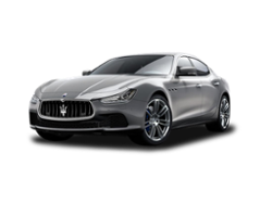 Maserati Ghibli for sale in Neenah WI