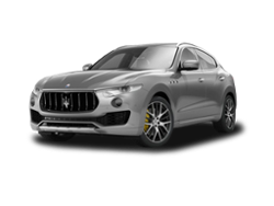 Maserati Levante for sale in Neenah WI