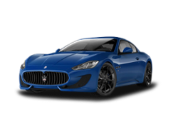 Maserati GranTurismo for sale in Neenah WI