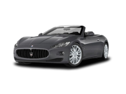 Maserati GranTurismo Convertible for sale in Neenah WI