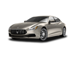 Maserati Quattroporte for sale in Neenah WI