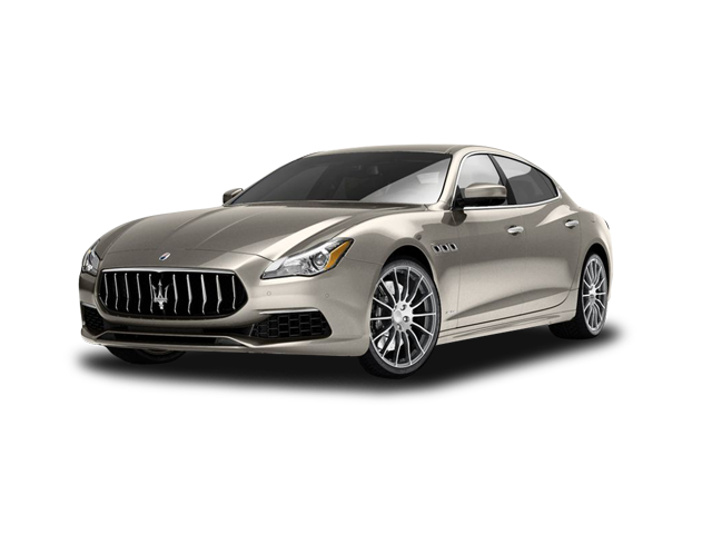 New 2017 Maserati Quattroporte in Germantown, MD at ...
