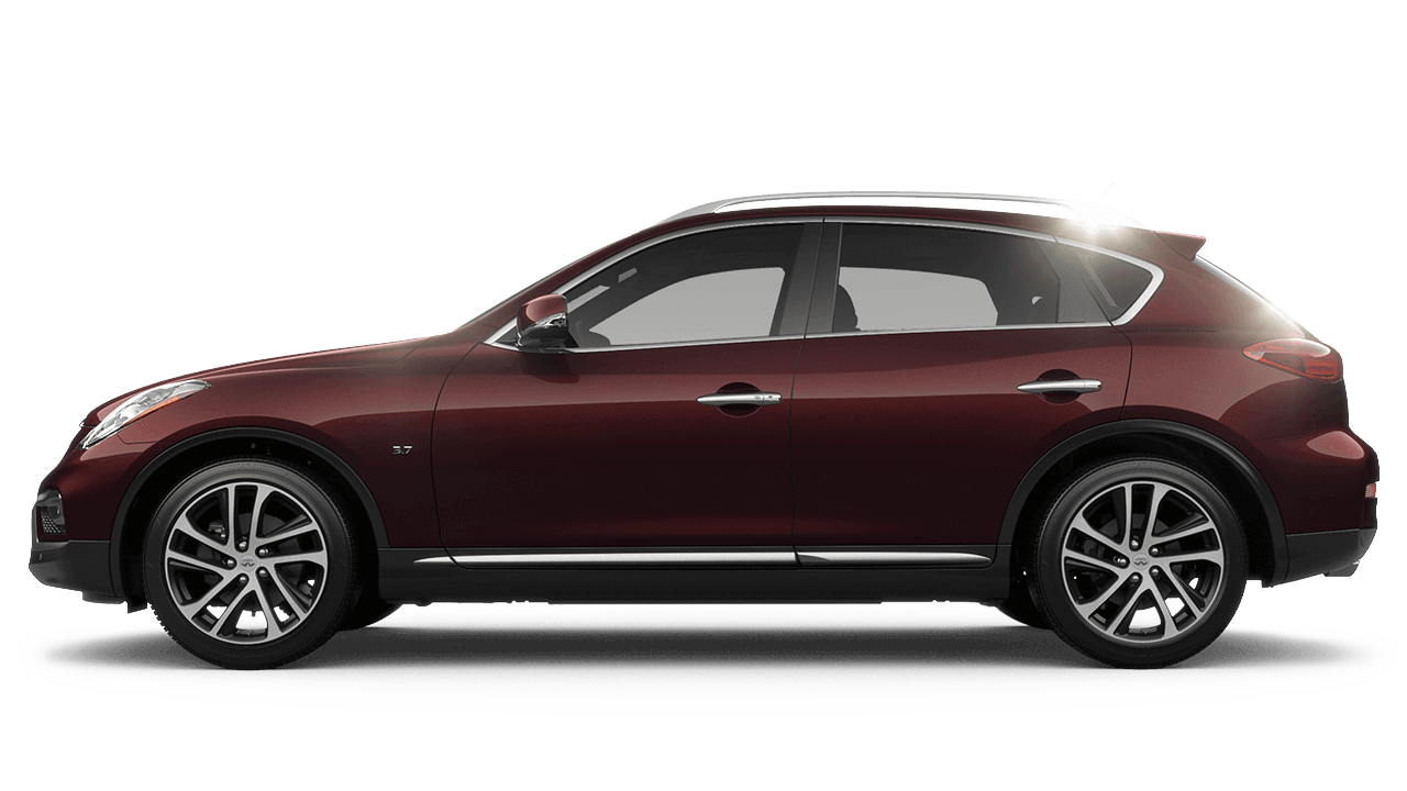 BERMAN INFINITI CHICAGO A New Used Auto Dealership - Infiniti dealers chicagoland
