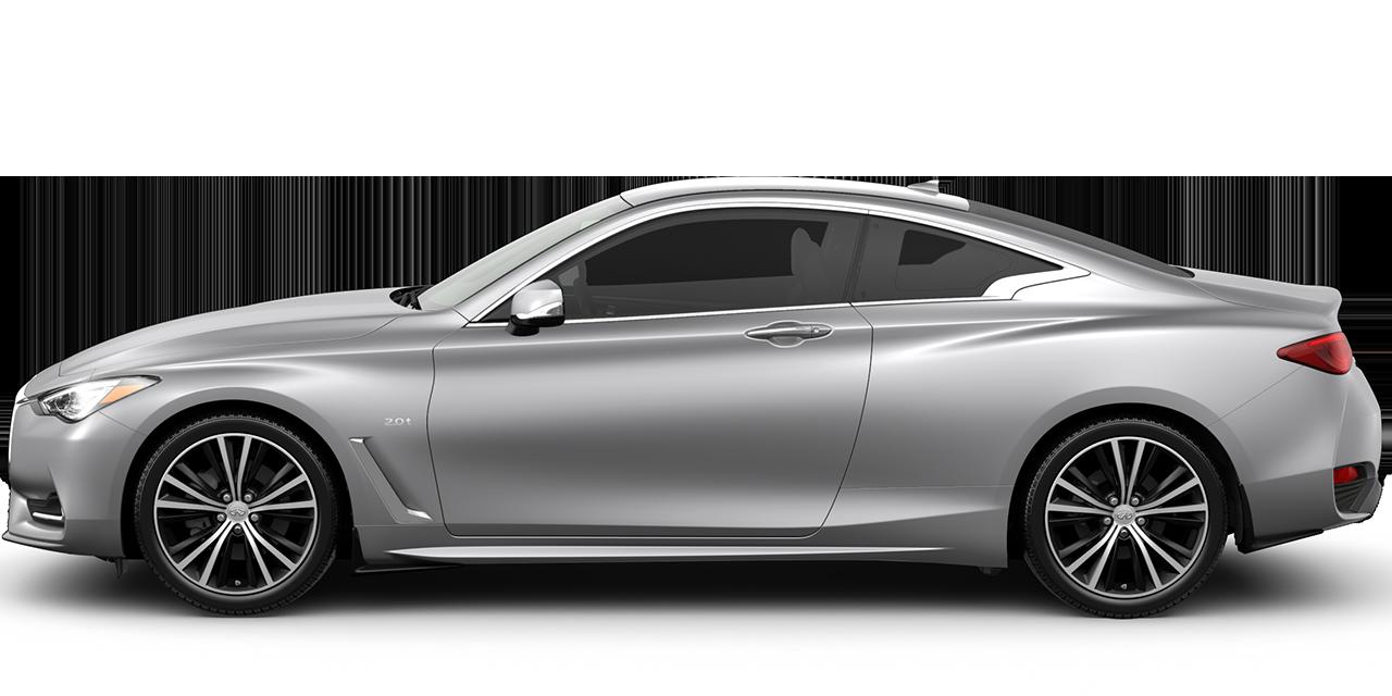 Berman Infiniti Service >> BERMAN INFINITI CHICAGO - A New & Used Auto Dealership