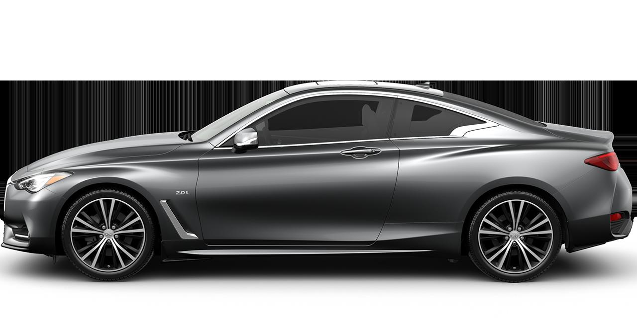 Cochran Infiniti North Hills >> Cochran Infiniti North Hills Top Car Release 2020