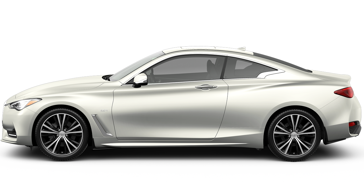 INFINITI Of Hoffman Estates A New Used Auto Dealership - Infiniti dealers chicagoland