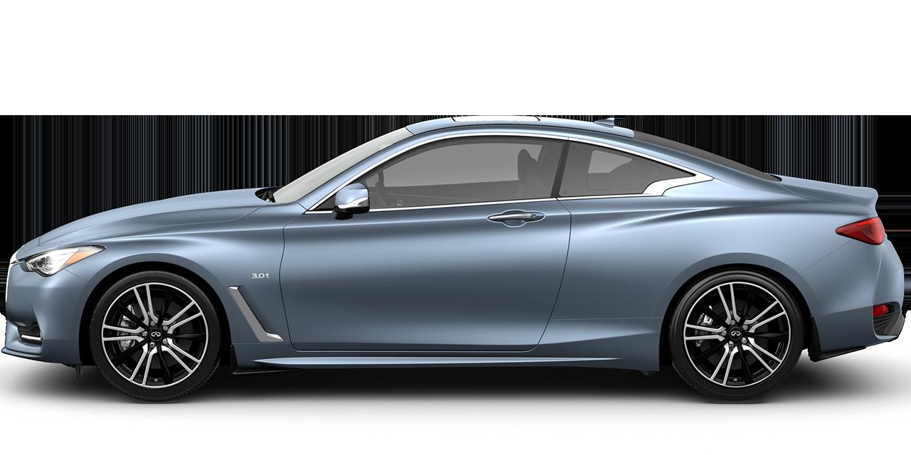 Merrillville In Infiniti >> BERMAN INFINITI MERRILLVILLE | A New & Used Auto Dealership