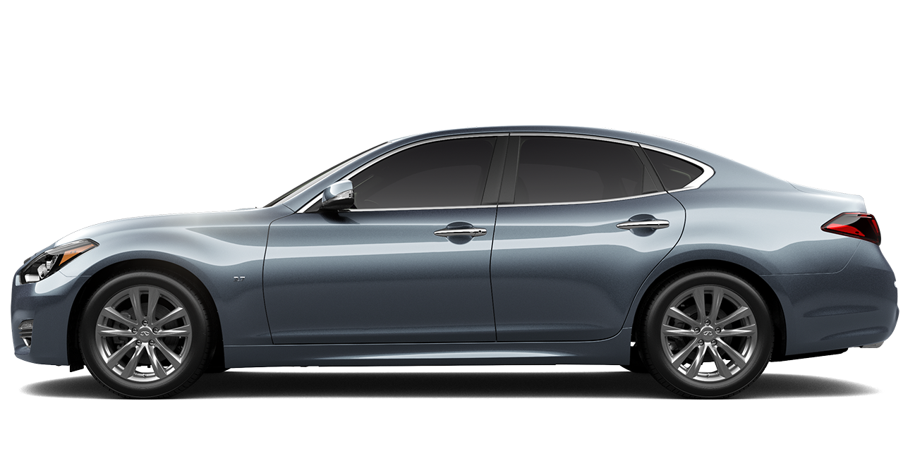 Nationwide INFINITI Of Timonium Serving Baltimore Customers - Infiniti finance address