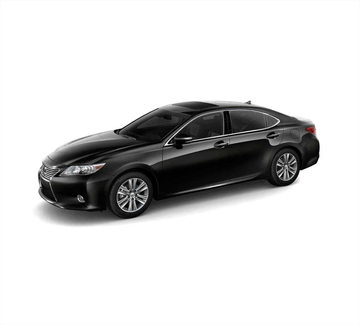 2009 lexus es 350 review ratings specs prices and. Black Bedroom Furniture Sets. Home Design Ideas